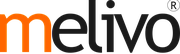Logo of Melivo Business Systems
